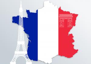 Fransa Trükiye Ağır Nakliye